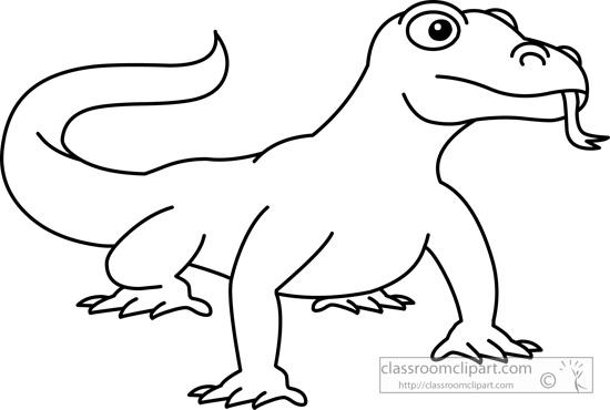 Search Results - Search Results For Komo-Search Results - Search Results for komodo dragon Pictures-18