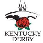 Kory Jones; Kentucky Derby .