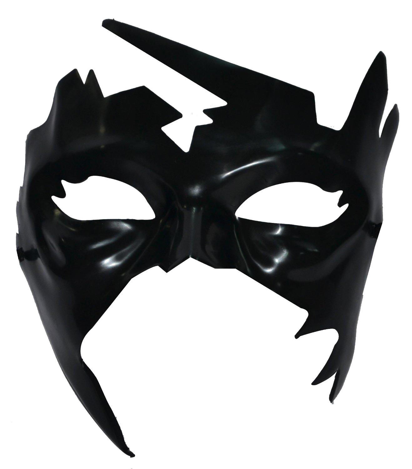 Download PNG image - Krrish Clipart 831
