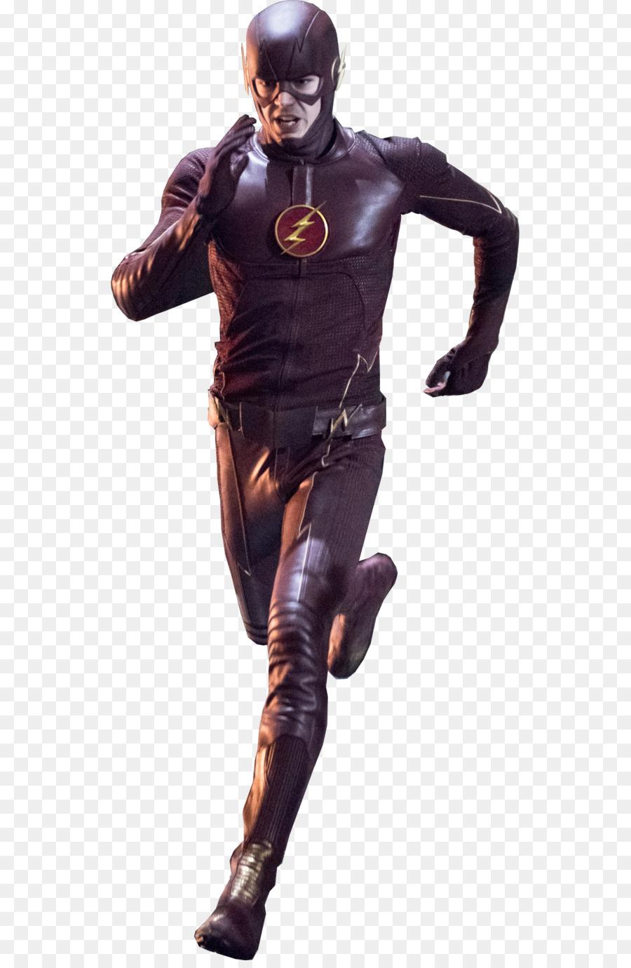The Flash Clip art - krrish