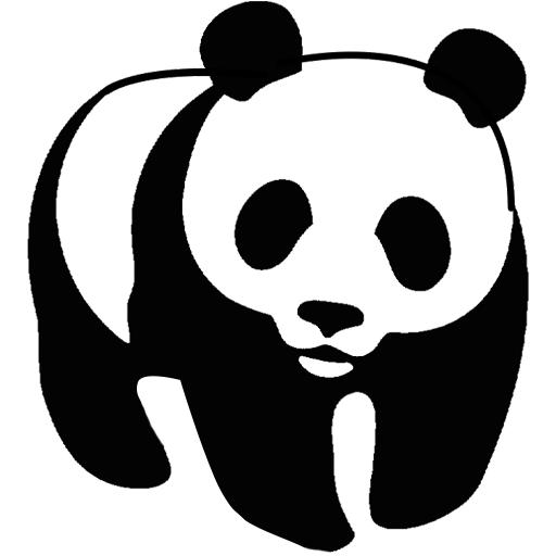 Kung fu panda clip art image cartoon cli-Kung fu panda clip art image cartoon clip art image-6