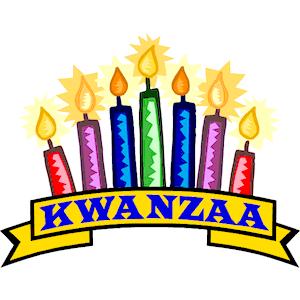 Kwanzaa Clipart | Free Download Clip Art | Free Clip Art | on .