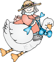 la Carte: Mother Goose is .