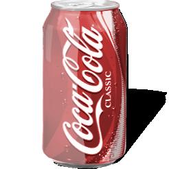 LA VOZ NEWS : Coca