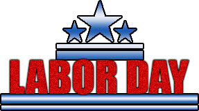 Labor Day Blue And Red-Labor Day blue and red-4
