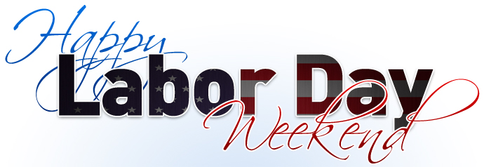 Labor day clip art 4 .