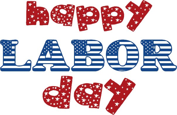 Labor Day Clip Art and Photo | Download Free Word, Excel, PDF