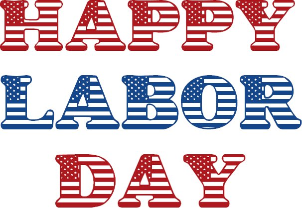 Labor day clip art christian free clipart images 2 clipartbold