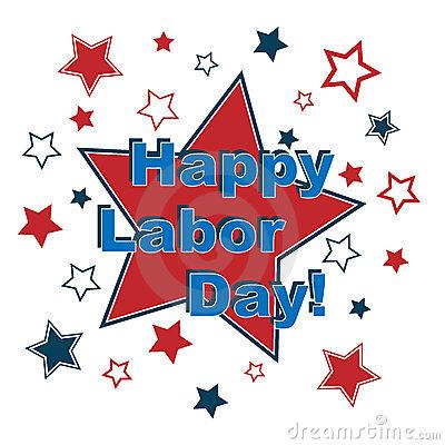Labor Day Clip Art Free 1-Labor Day Clip Art Free 1-7