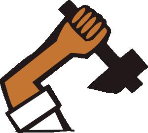 Labor Day Clipart Labor Day Clip Art 13 Png