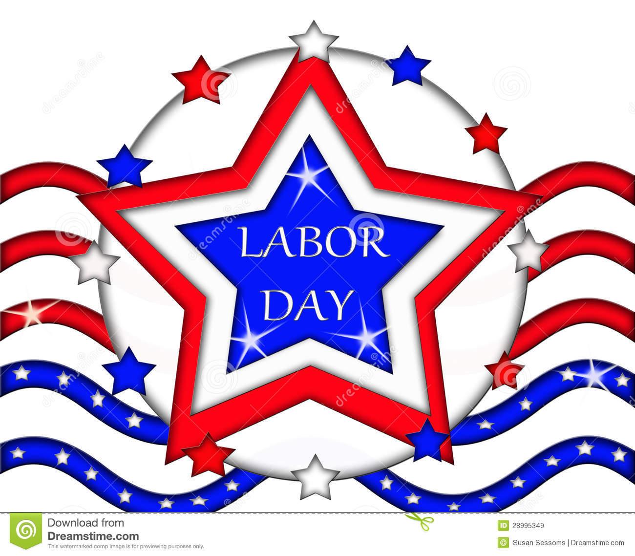 labor day clipart-labor day clipart-12