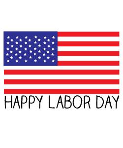 Labor Day Clipart-Labor Day Clipart-15