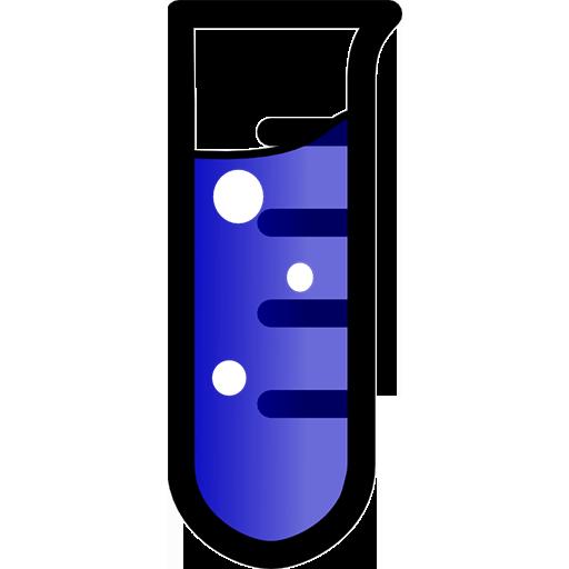 Laboratory Test Tube Clipart Image Ipharmd Net