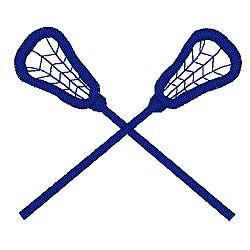 Lacrosse stick clip art clipart glue stickglue stick glue