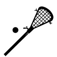 ... Lacrosse Sticks Clipart ...-... Lacrosse sticks clipart ...-16