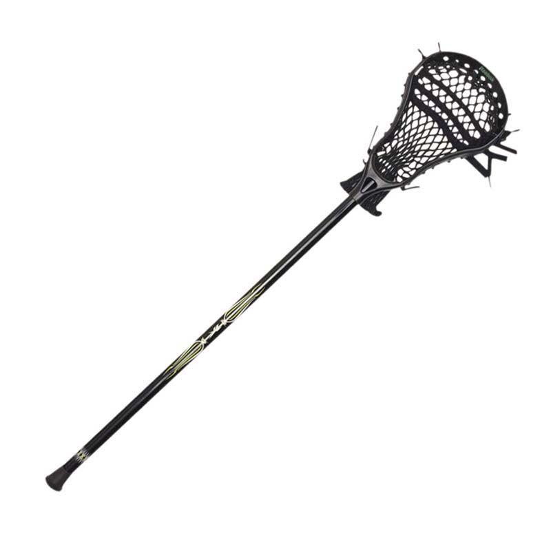 Lacrosse Sticks Clipart Lacrosse Sticks