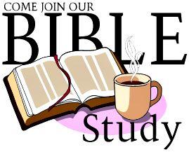 Ladies Bible Study Meet At 9 00 Am On Tu-Ladies Bible Study Meet At 9 00 Am On Tuesdays-10