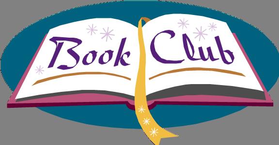 ... Ladies Book Club Clipart ...-... Ladies Book Club Clipart ...-2