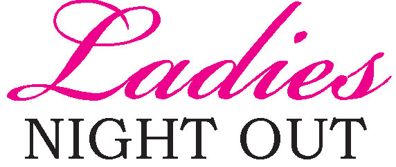Ladies Night Out Clip Art. 2016/02/16 Ladies Night Out · Bridge To Love