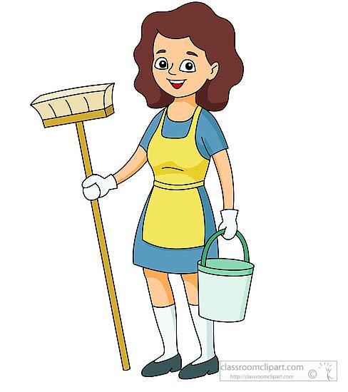 lady-cleaning-house-with- .-lady-cleaning-house-with- .-7