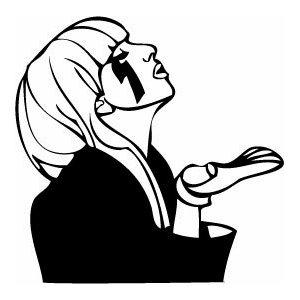 Lady GaGa Sticker2