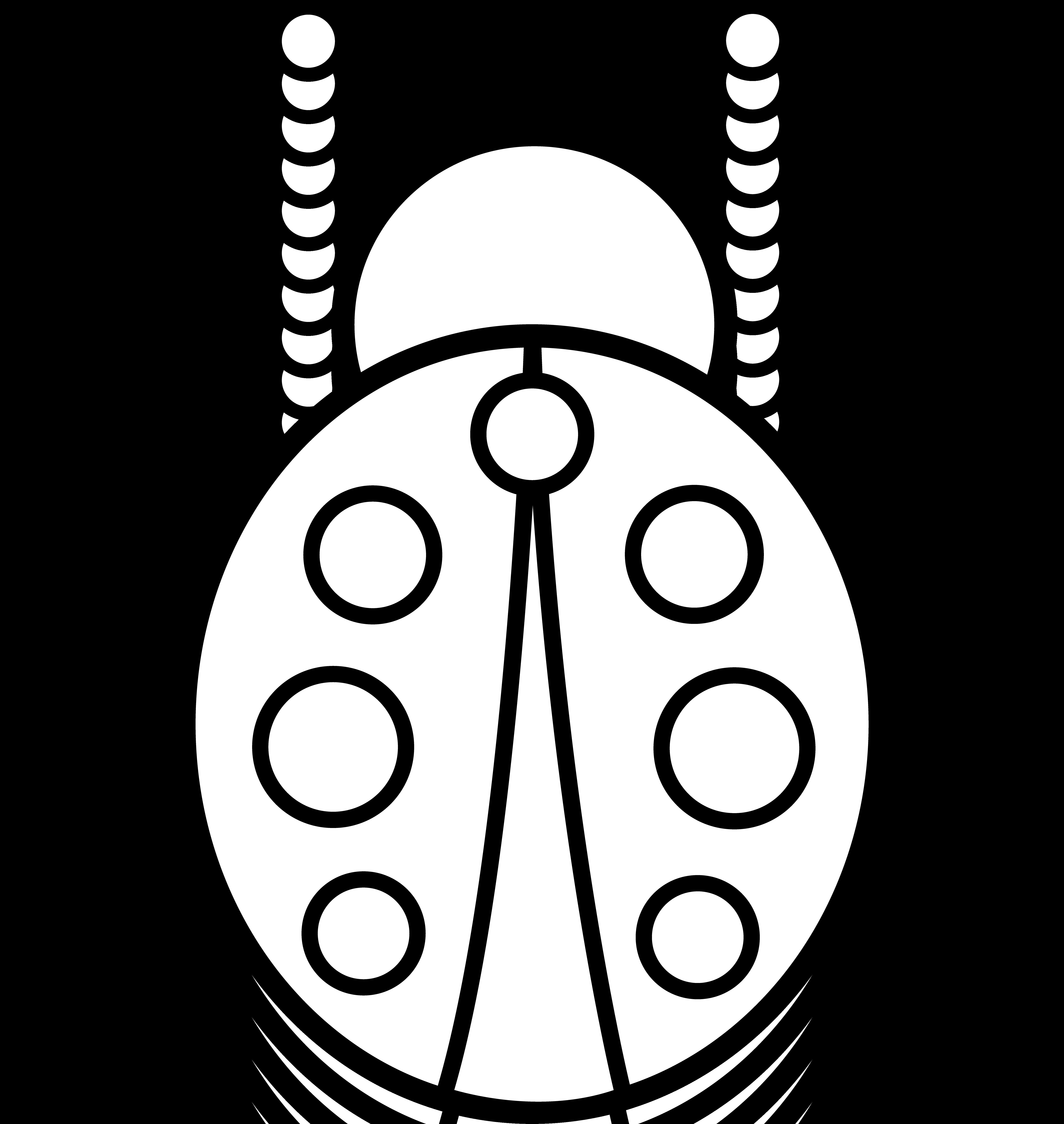 Ladybug Clipart-ladybug clipart-18
