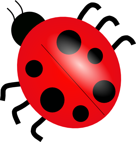 Ladybug Clipart. Free Ladybug Clipart 1-ladybug clipart. Free Ladybug Clipart 1-11