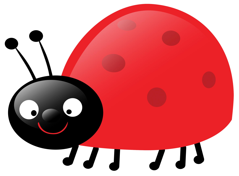 ladybug clipart-ladybug clipart-3