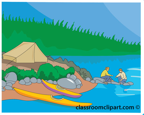 Lake Clipart Free Vector For Free Downlo-Lake clipart free vector for free download about 8 free vector-15