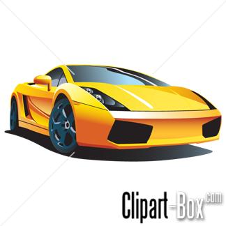 CLIPART LAMBORGHINI GALLARDO-CLIPART LAMBORGHINI GALLARDO-11