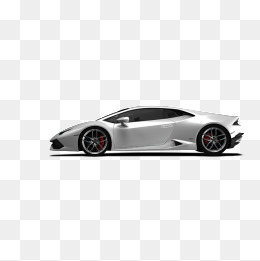 lamborghini, Lamborghini, Car, Transportation PNG Image and Clipart