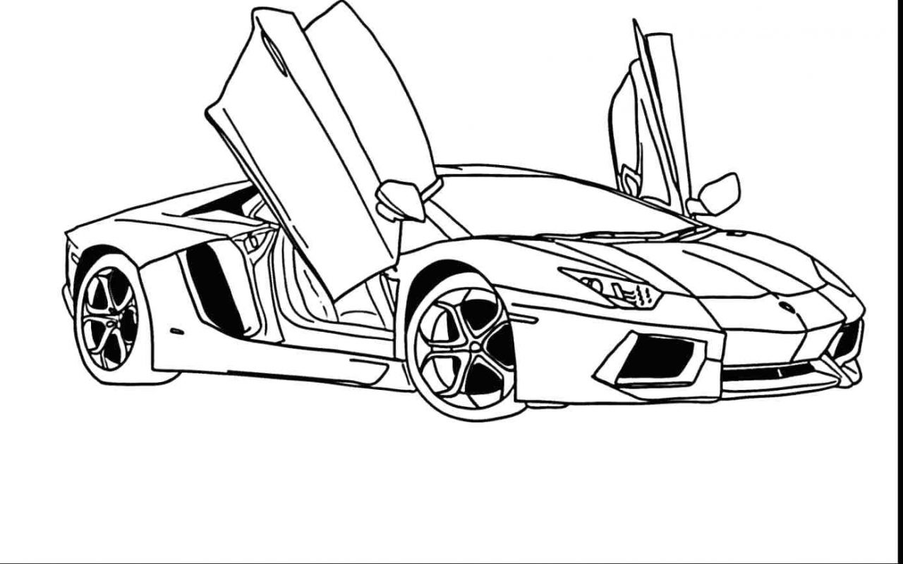 . ClipartLook.com Coloring Pages Cars Free Lamborghini Pictures Car Bebo For Kids 1280 ClipartLook.com