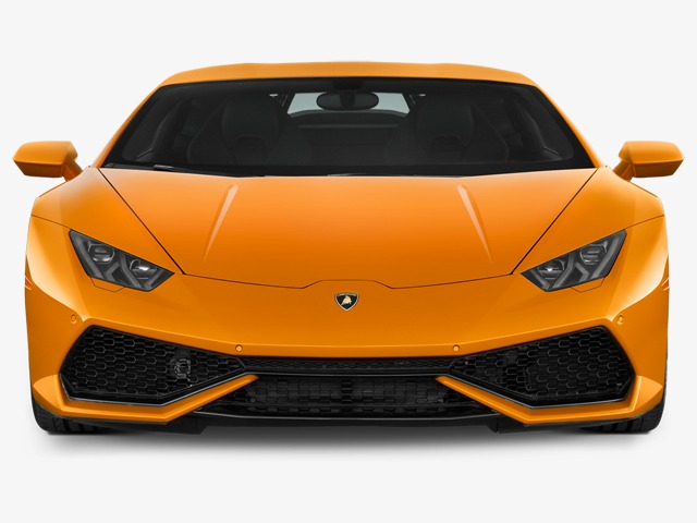 lamborghini, Car, Transportation PNG Image and Clipart