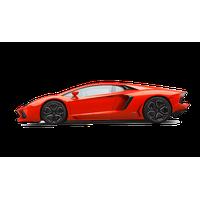 Lamborghini Png Clipart PNG Image