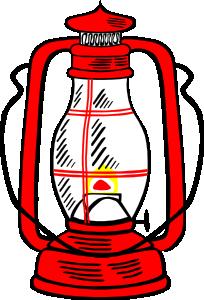 Lamp Clipart-lamp clipart-5