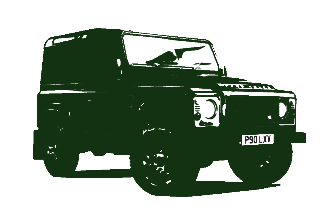 Land Rover ClipartLook.com -Land Rover ClipartLook.com -1