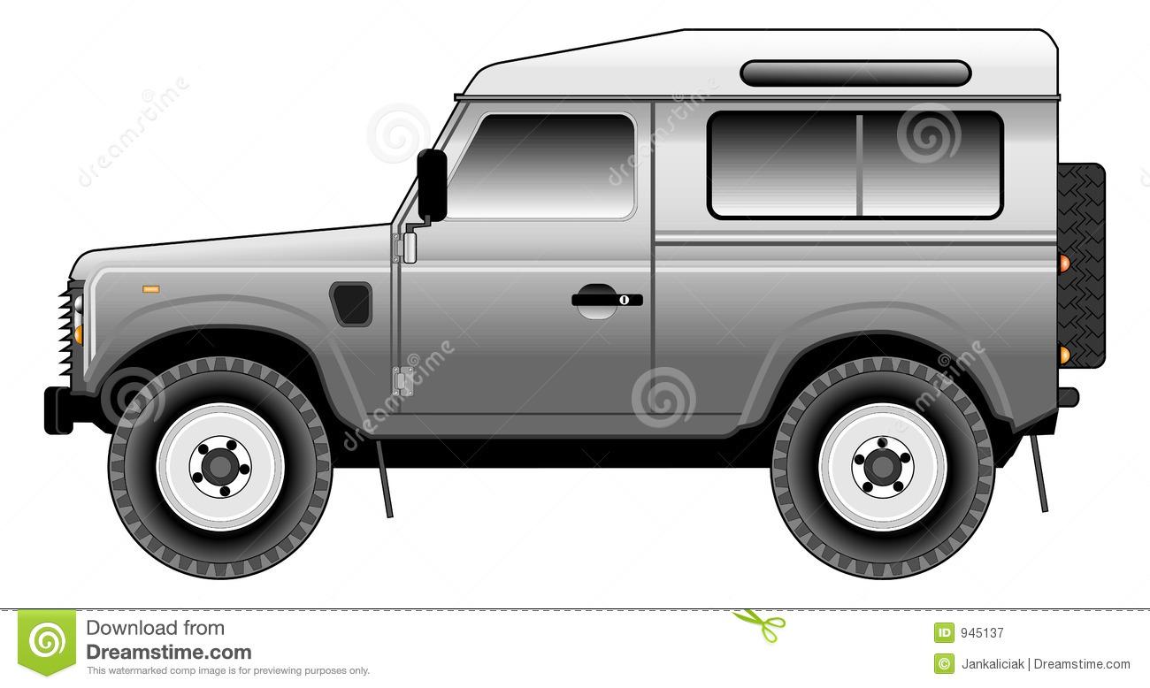 Land Rover Defender Stock Illustrations -Land Rover Defender Stock Illustrations u2013 9 Land Rover Defender Stock  Illustrations, Vectors u0026 Clipart - Dreamstime-2