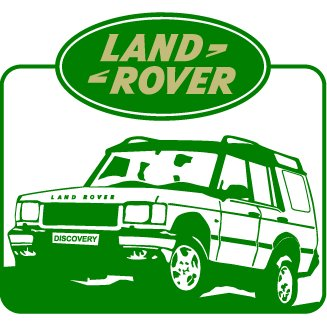 land-rover-phone