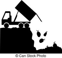 Landfill Clip Art And Stock Illustration-Landfill Clip Art and Stock Illustrations. 960 Landfill EPS illustrations  and vector clip art graphics available to search from thousands of royalty  free ...-11