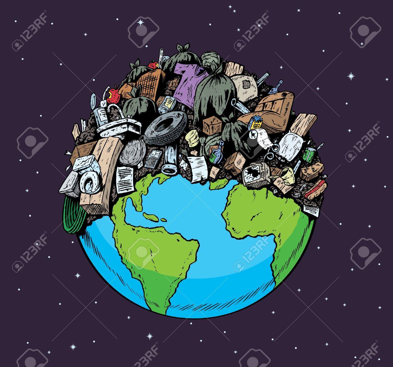 Landfill: Polluted Planet-landfill: Polluted Planet-13