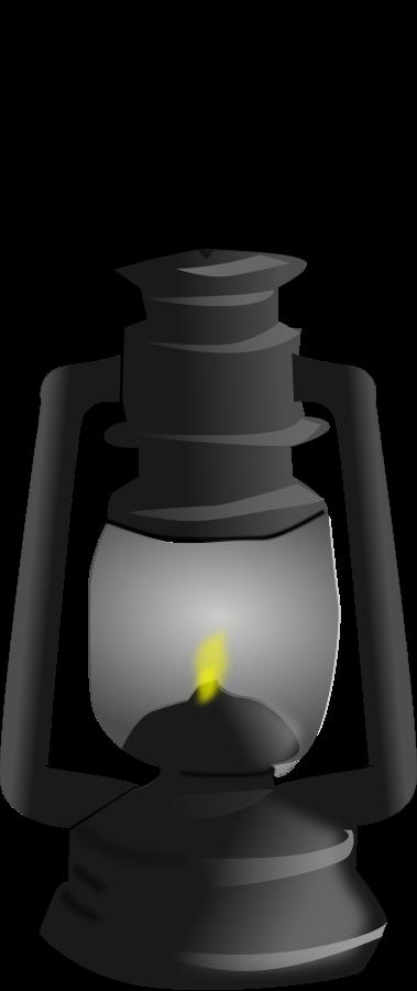 Lantern Clipart-lantern clipart-6