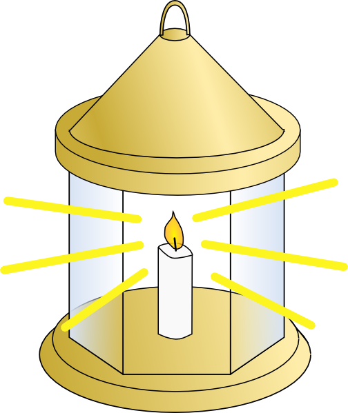 Lantern Clip Art At Clker Com Vector Cli-Lantern Clip Art At Clker Com Vector Clip Art Online Royalty Free-7