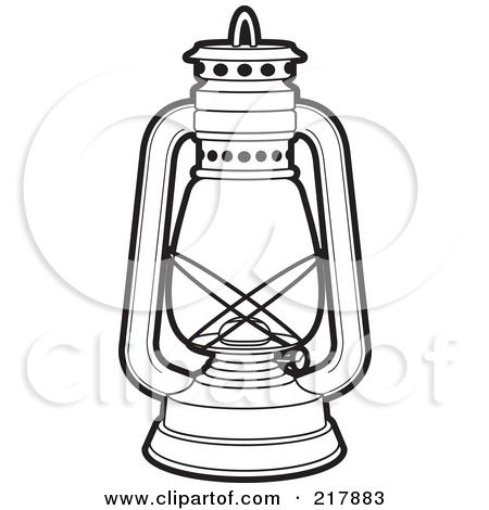 Lantern Clip Art - Blogsbeta-Lantern Clip Art - Blogsbeta-8