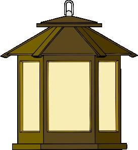 Lantern Clip Art-Lantern Clip Art-10