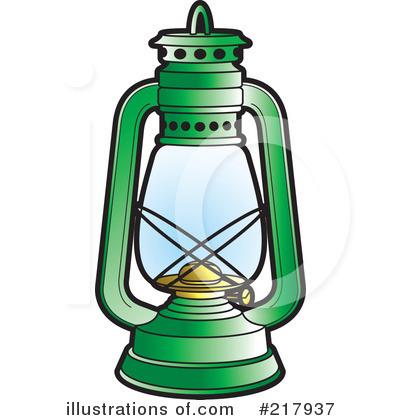 Lantern Clipart 217937 Illustration By L-Lantern Clipart 217937 Illustration By Lal Perera-13