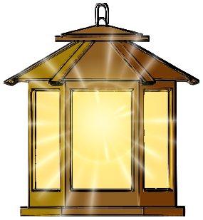 Lantern ...-lantern ...-15