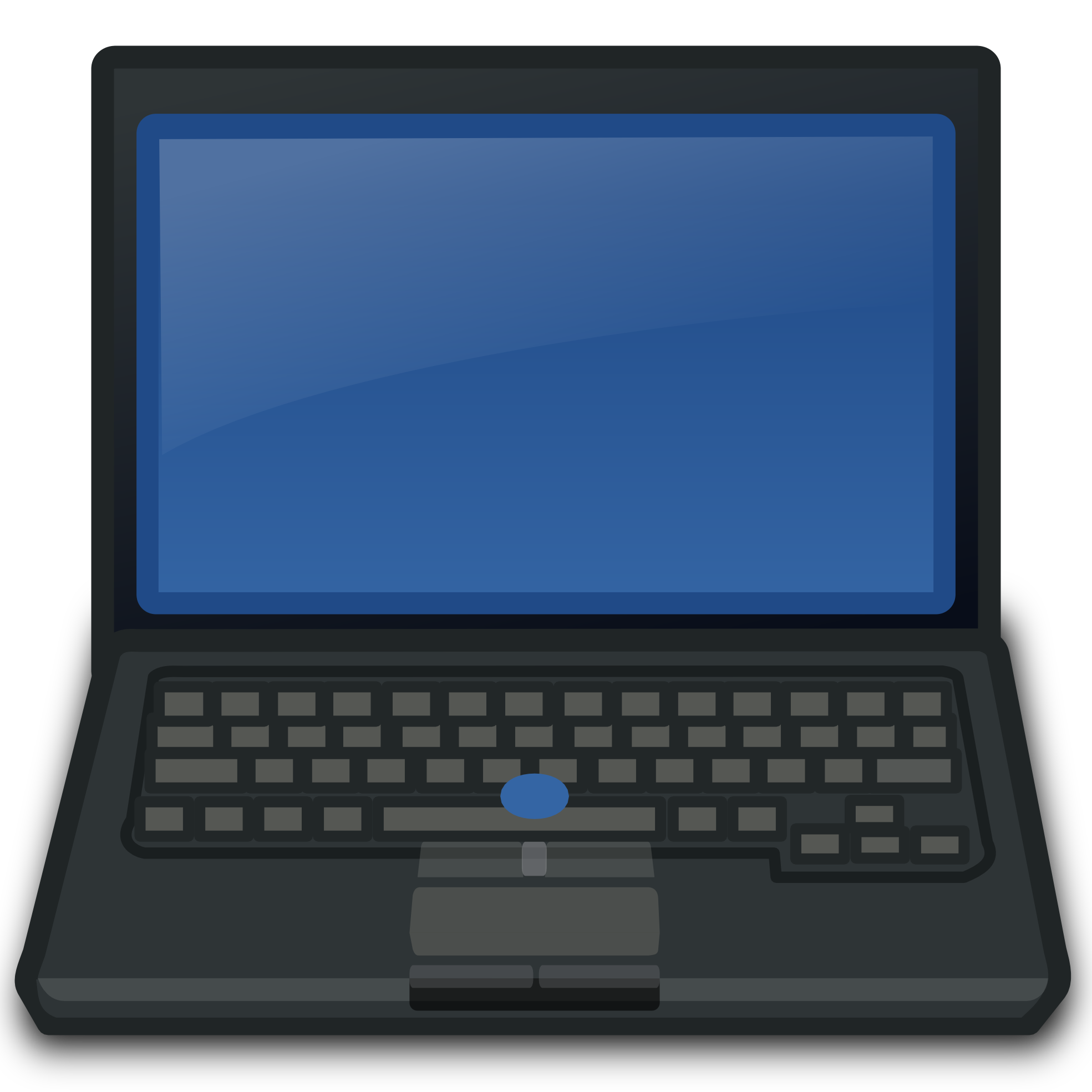 Laptop Computer Clipart For .-Laptop Computer Clipart For .-16