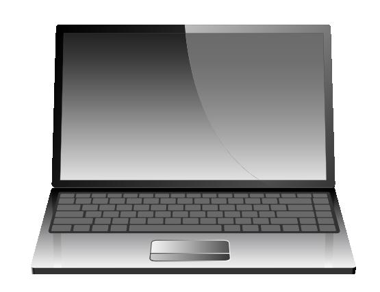 Laptop3-Laptop3-17