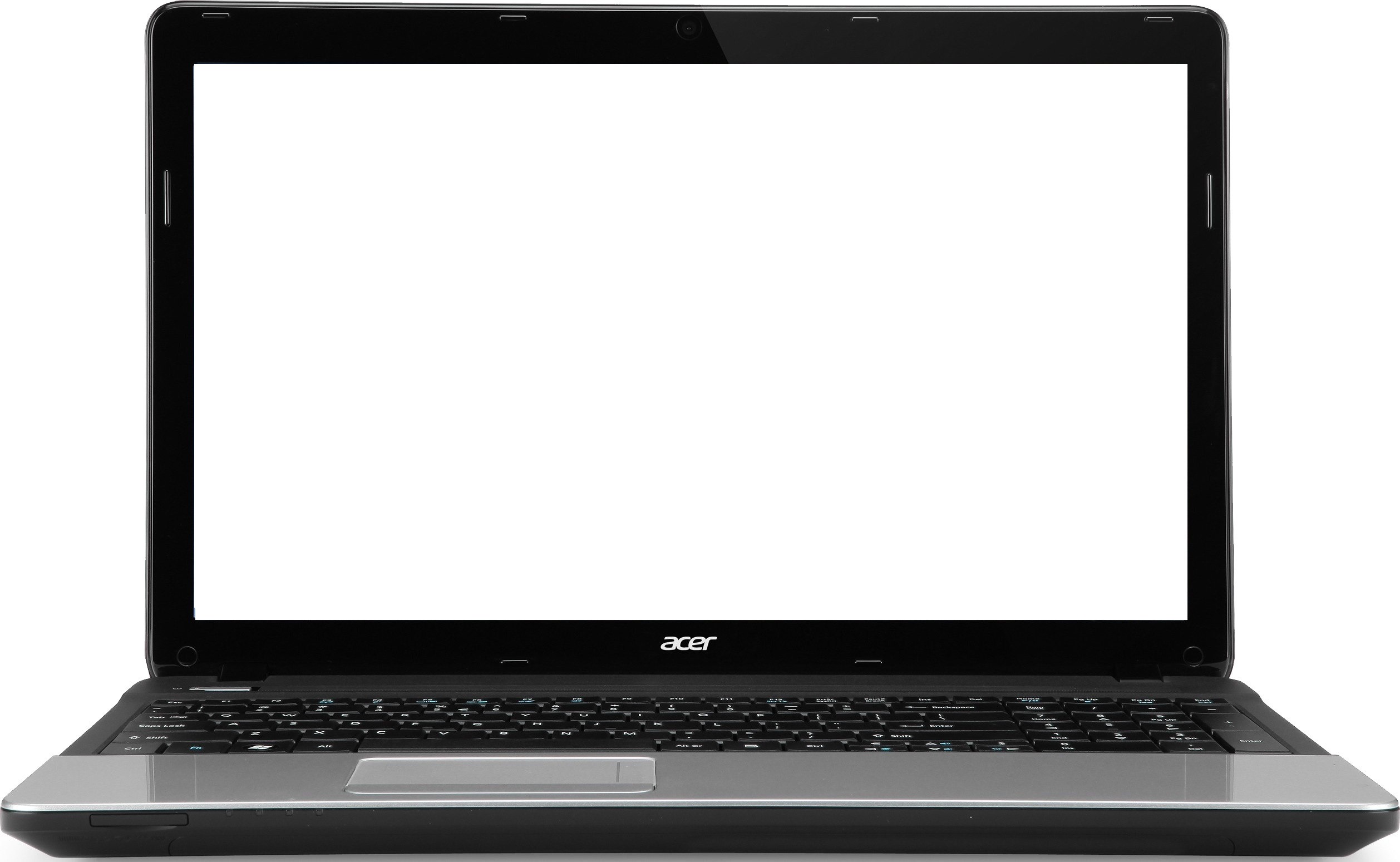 Laptops images notebook image laptop clip art