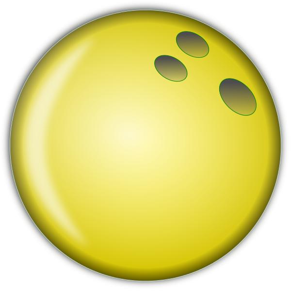 Large Balls Clip Art Download